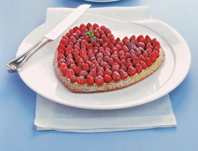 crostata-fragoline