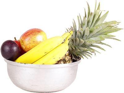 frutta.1500x1000