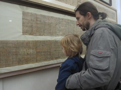 papiro-aris-fabio400.JPG