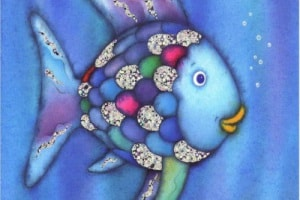 pesciolino-arcobaleno.1500x1000