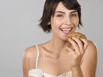 snack-donna.1500x1000