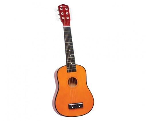 Imaginarium-chitarra