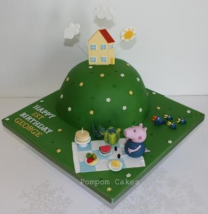 Peppa-Pig-Cakes20.jpg