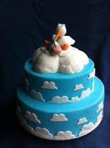 Torta_cicogna-21111