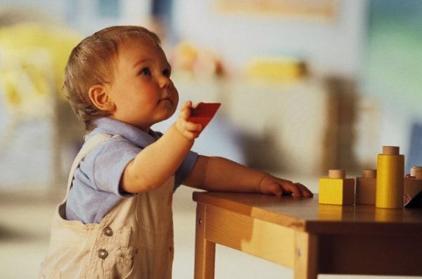 asilo-nido-bambino