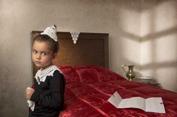 bambina-opera-d-arte-13