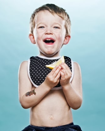bambini-limone-15