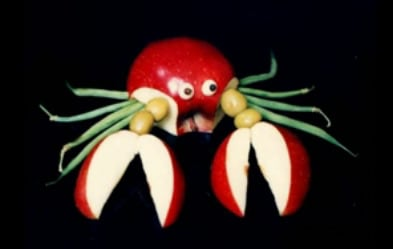 frutta-granchio4