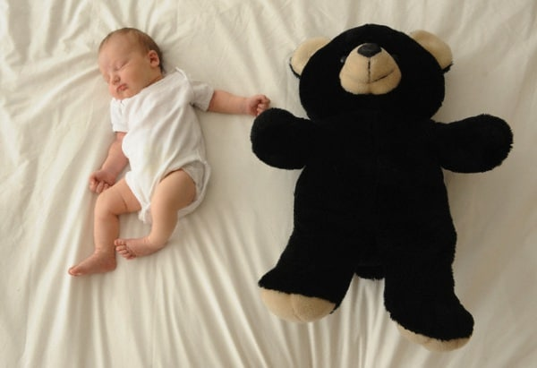 nanna-neonato