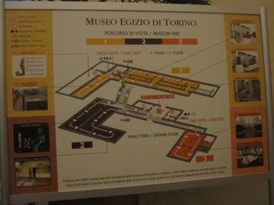 pianta-museo400.JPG
