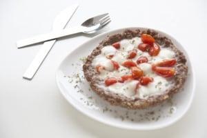 pizza-di-carne-small_MG_4569.180x120