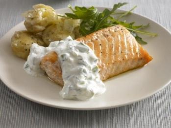 salmone-salsa.180x120