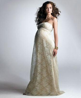sposa-incinta-vestito