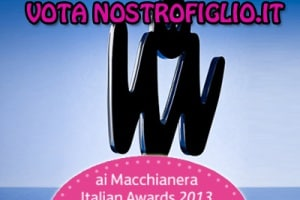 vota-nostrofiglio1