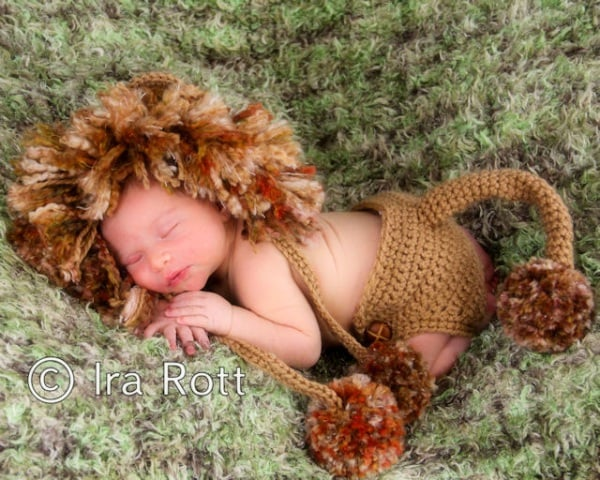 Baby_Lion_Hat_Diaper_Cover_6