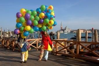 Carnevale-dei-Ragazzi_Biennale1_404x227.JPG.1500x1000