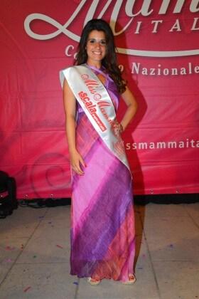 MMI-Dolcezza_Maria-Grazia-Celestino