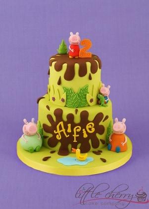 Peppa-Pig-Cakes21.jpg
