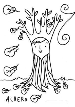 albero-2.jpg