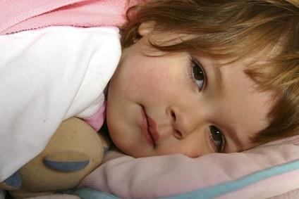 bambina-nanna.180x120