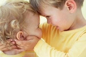 bambini-tenerezza