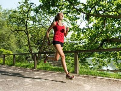jogging-donna