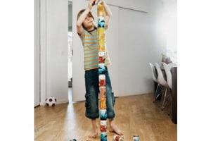 lattine-bambino.180x120