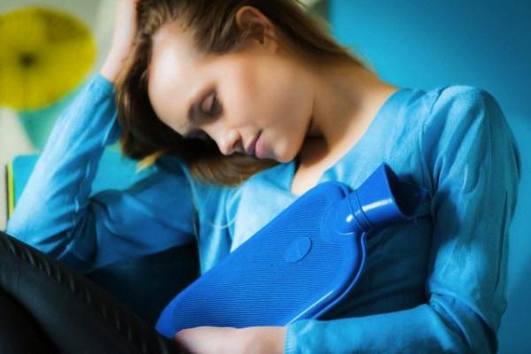 Endometriosi: 13 cose che TUTTE le donne dovrebbero sapere su una malattia che può causare infertilità