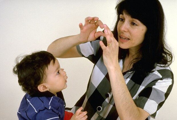 mamma-gesti