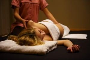 massaggi-pancione