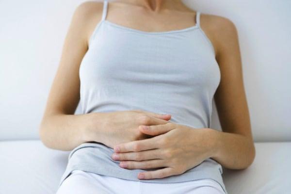 Sintomi di gravidanza o sintomi premestruali?