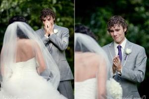 sposi-che-piangono