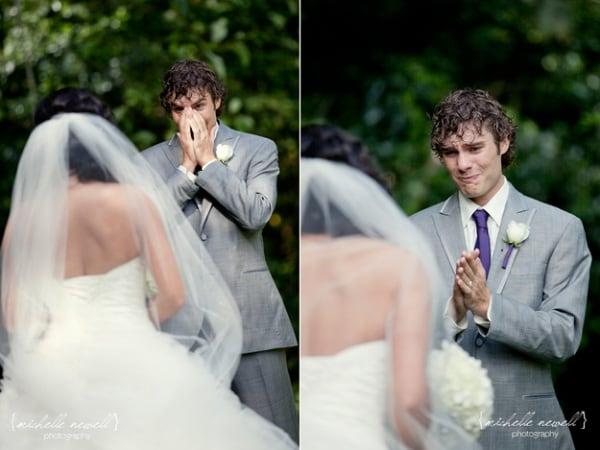sposi-che-piangono.1500x1000