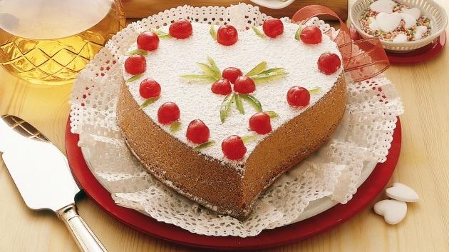 torta-a-cuore-mamma-2