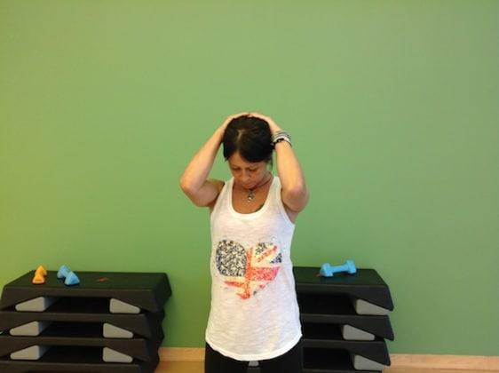 1.stretching_esercizi_ginnastica.JPG