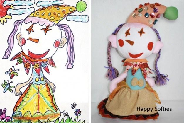 Happy-Softies-1024x685