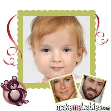 Jennifer-Aniston-Justin-Theroux