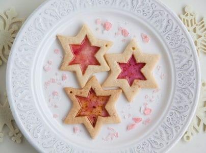 biscotti-di-vetro_MG_6205