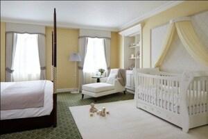 cameretta-royal-baby.180x120