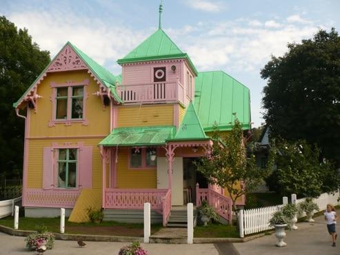 casa-pippi-gotland493