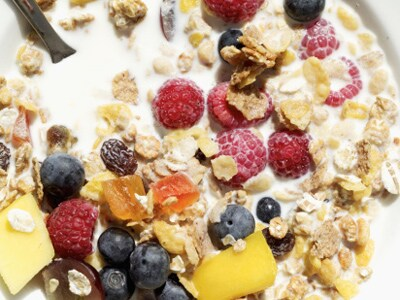 cereali-latte