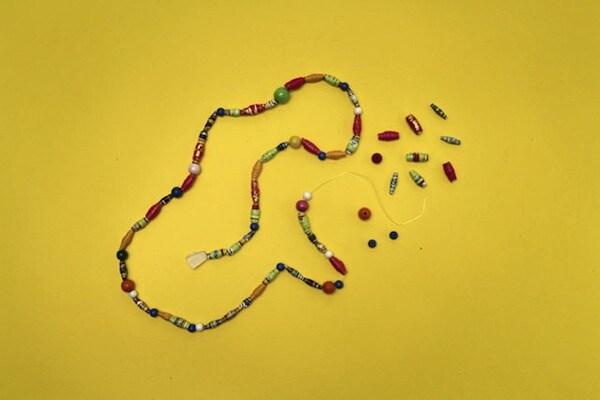 10 Lavoretti Per La Festa Della Mamma Nostrofiglioit