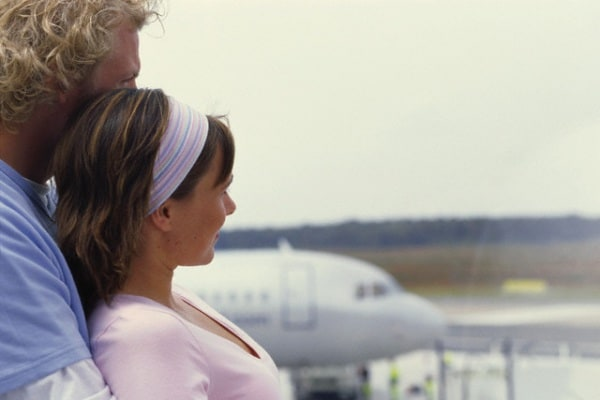 coppia-aereo