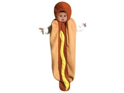 hotdog_carnevale