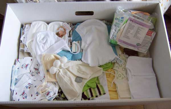 maternity_pack1