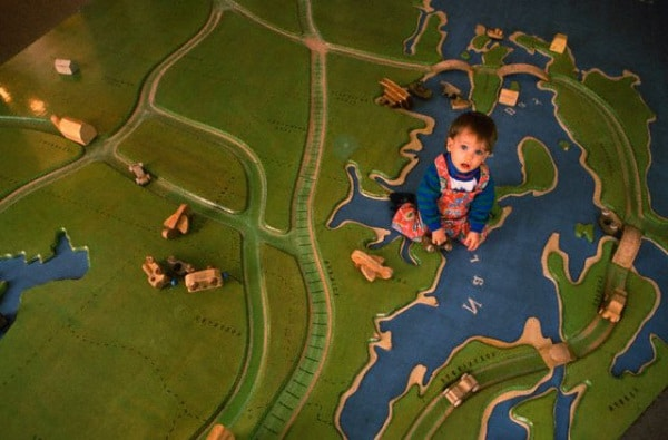 museo-e-bambini.180x120