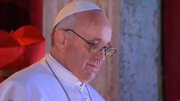 papa-francesco-discorso-bergoglio-video.180x120