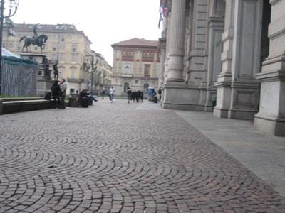 piazza-carlo-alberto-2400.JPG