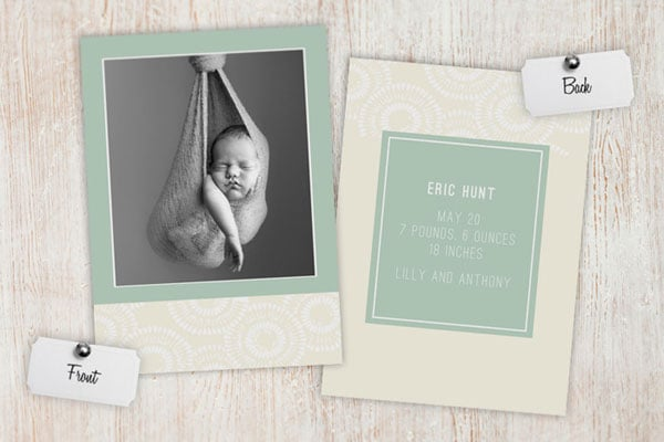 22.-annunci-nascita-bebe