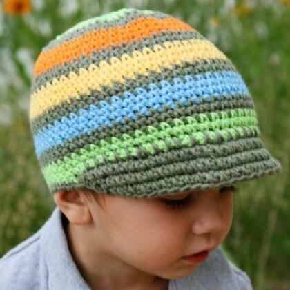 22.cappellinocolorato.jpg